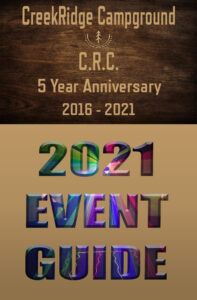 2021 CRC Digital Event Guide