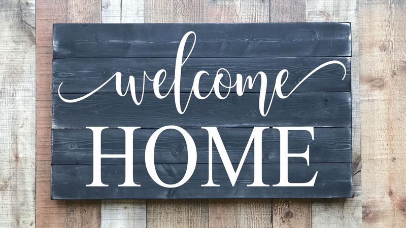 Welcome_Home_800x